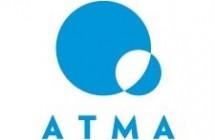 Atma Mumbai
