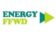 Energy FFWD